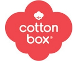 ���������� ����� Cotton Box (������)
